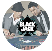 Live Dealer Versions of Blackjack and Baccarat