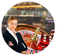 Live Dealer Roulette Online Versions
