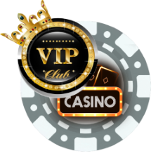 Online Casino Loyalty Bonuses